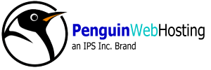 IPS Inc. (Penguin)